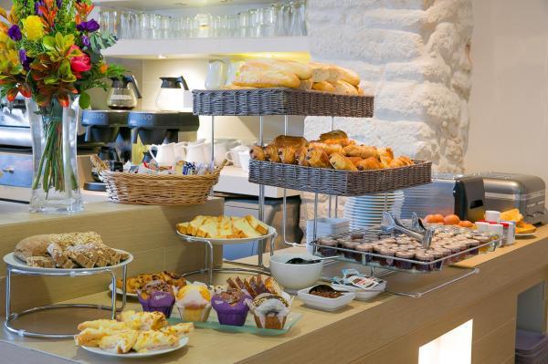 le_petit_dejeuner___best_western_hotel_d