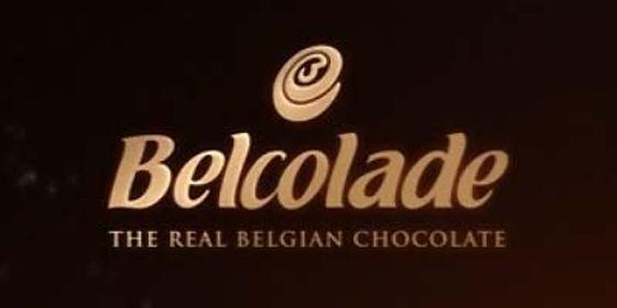 belcolade (1).jpg