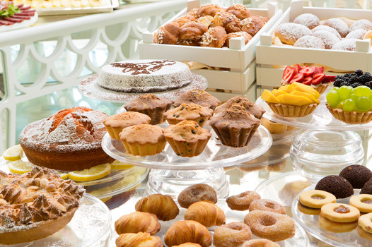 grand-hotel-royal-buffet-breakfast-detai