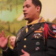 Pastor Christian Ponciano