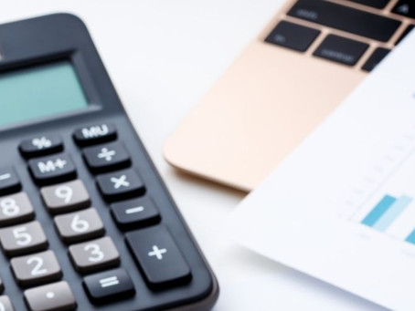 Tax time tips for 2020/21