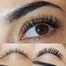Lashes-Sunshine Coast.JPG