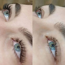 Lash Lifts-Birtinya.JPG