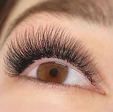 Lash Lift-Birtinya.JPG