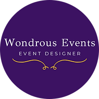 Wondrous Events-round logo.png
