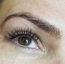 Lash Extensions-Birtinya.JPG