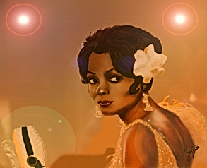 LADY DAY 16x20 for web.png
