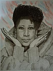 Aretha Franklin 9x12.png
