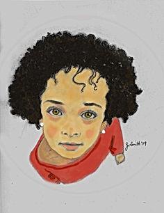 Little girl focus haven.jpg