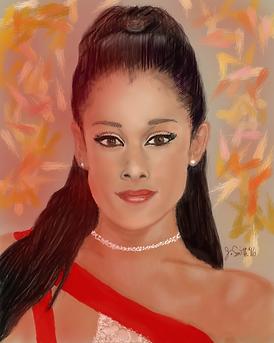 Ariana Grande.png