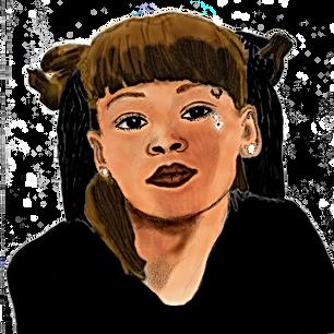 LISA LEFT EYE LOPEZ-2.png