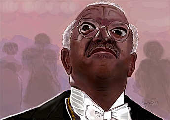 Redd Foxx for web.png