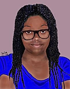 sketch pookie jr.web.jpg