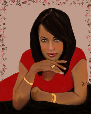 Aaliyah .png