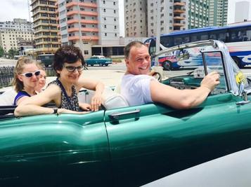 Team Cuba in car!.jpeg