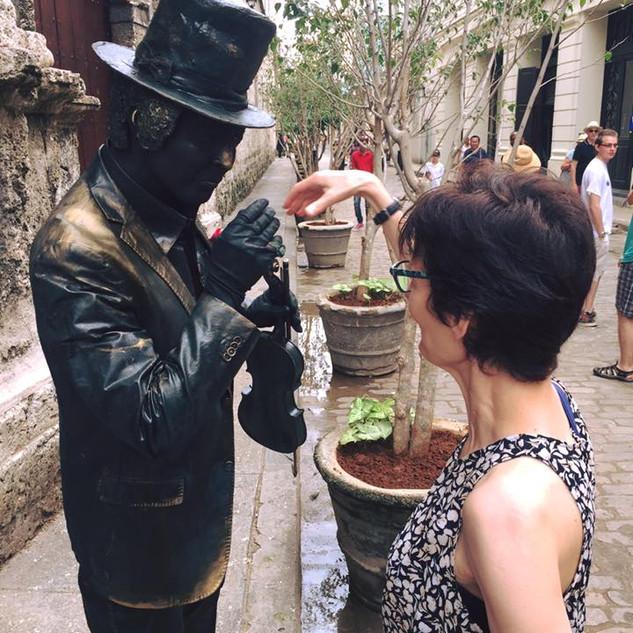FUN Cuba tour .jpg