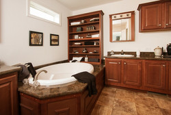 7a___Master_Bathroom(1).jpg
