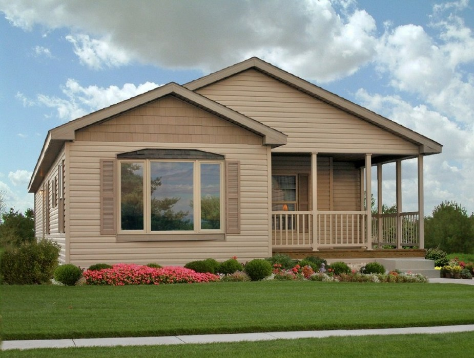Summit View Manufactured Homes