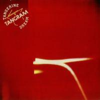 TANGERINE DREAM: Tangram (1980) (FR)