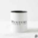 Venture Coffee Mug