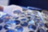 ei-medical-supplies-1481095080.jpg
