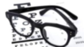 eye_exam_new_ohuncd.jpg