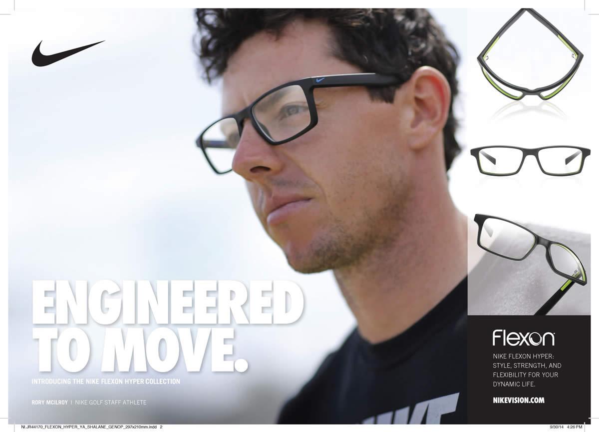 Nike-flexon-Male-visique-frames