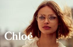Chloe-fall-2017-ad-campaign-the-impressi