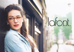Collection-Lafont-2