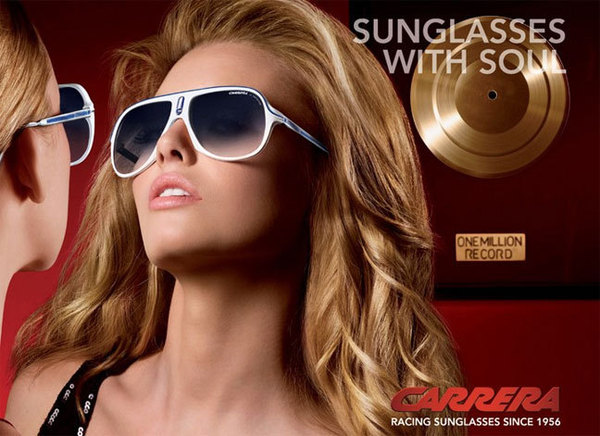 carrera_sunglasses