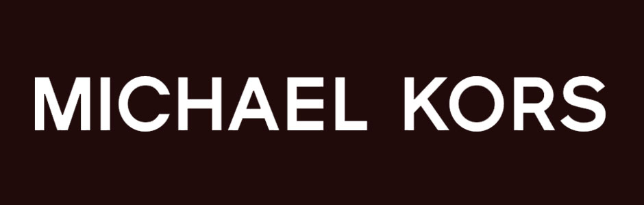 Michael_Kors_Logo_new_brown_8-4-2014