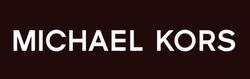 Michael_Kors_Logo_new_brown_8-4-2014