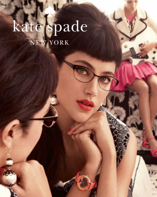 kate-spade-2012