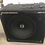 Thumbnail: Bass Amplifier SWR