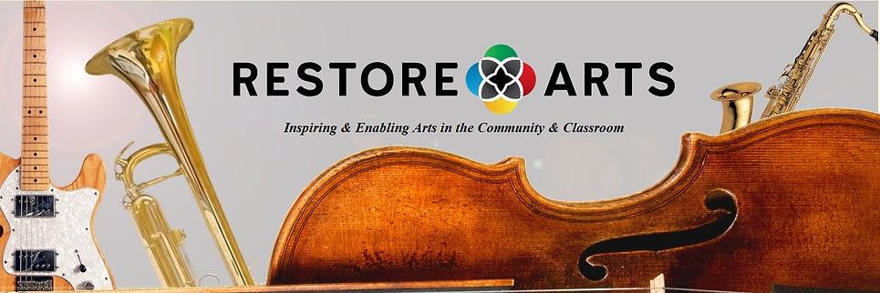 RestoreArts-Header-Violin-Horns-GuitarV2