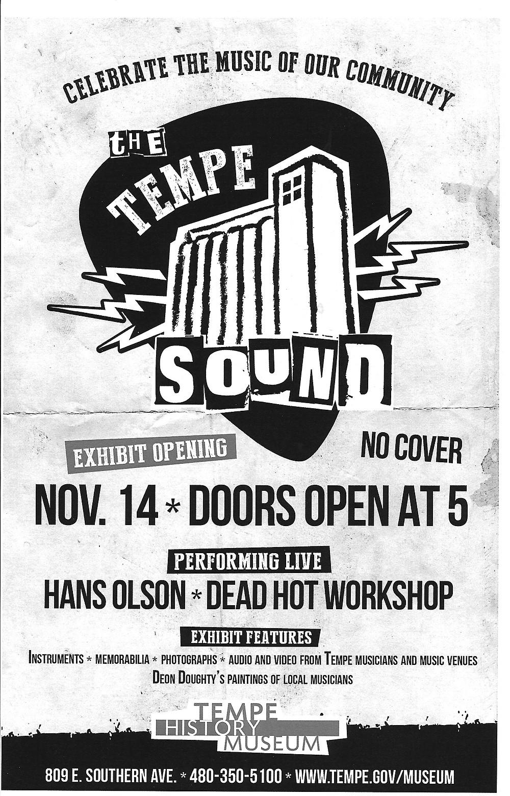 The Tempe Sound.jpeg