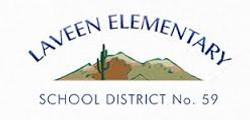 M.C. Cash Elementary-Laveen
