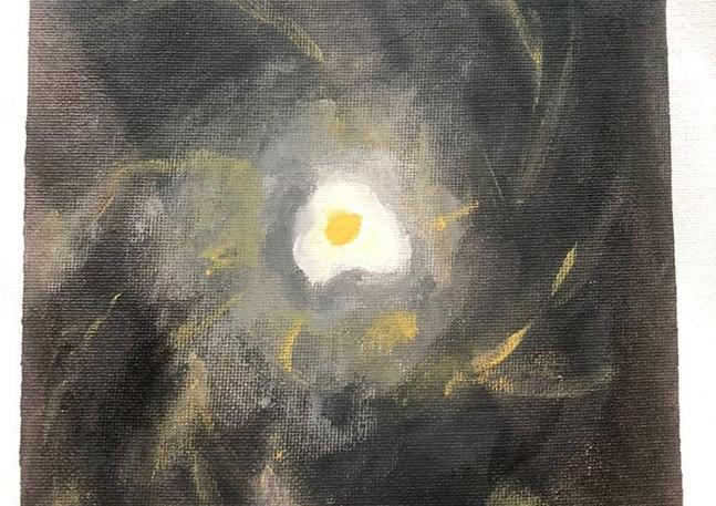 nathen's painting.jpg