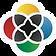 02272020Restore_Arts_logo_semitransparen