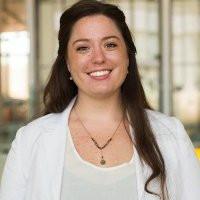 Katie Paetz Joins Advisory Council