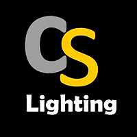 CS Lighting Logo 2 (2).png