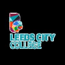 Leeds City College.png