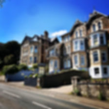 The Earlsdal Bed and Breakfast Ilfracombe