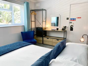 Room 5 (Double)