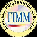 sigla_facultatea_IMM-300x300.png