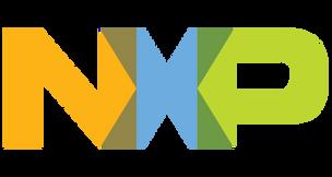 NXP_logo_CMYK.png