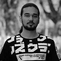 draghici-andrei-black.jpg