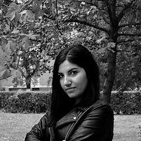 moraru-adriana-black.jpg