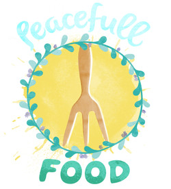 Peacefull Food