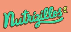 Nutrizillos Blog